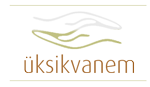 yksikvanem-logo